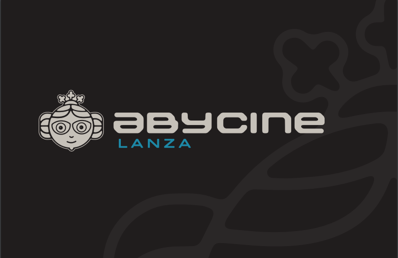 ABYCINE LANZA