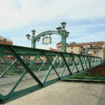 Puentes de Málaga © James Souza