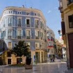 Calle Bolsa © Málaga Film Office_Miguel Gallegos