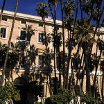 Edf Aduana-Museo de Malaga © Pablo Asenjo