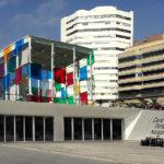 Centre-Pompidou-Malaga © centrepompidou.es