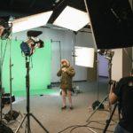 El Polo Digital - Estudio de grabación