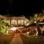 Candado Beach Club