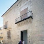 Museo Picasso Malaga 06-2008