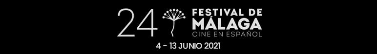 Festival de Málaga - Cine Español